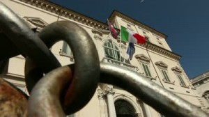 stock-footage-rome-the-quirinal-palace-the-official-residence-of-the-italian-president