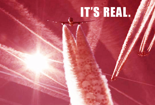 1-Chemtrails-Geoengineering-Climate-weather-modification