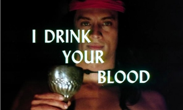 i_drink_your_bloodweb-592x395