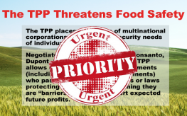 gmo tpp trans pacific crop priority 263x164 Urgent! Stop the Toxic TPP: Trans Pacific Partnership Supports GMOs, Denies Your Right to Know