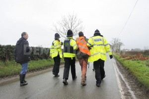 1417127086-bailiffs-evict-antifracking-protesters-from-protest-camp-near-wrecsam_6358945
