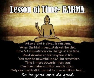 How-Can-12-Laws-Of-Karma-Change-Your-Life-Lesson-of-Time-Karma