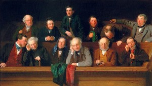The_Jury_by_John_Morgan-1