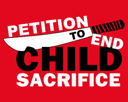 end-child-sacrifice