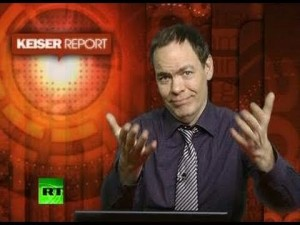 img_53138_max-keiser-precious-metals-going-higher-im-a-buyer1