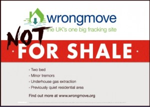 not-for-shale2