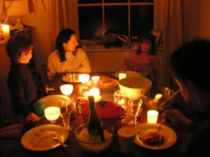 power-cut-dinner-1