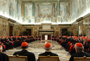 vatican-says-848-priests-removed-child-abuse