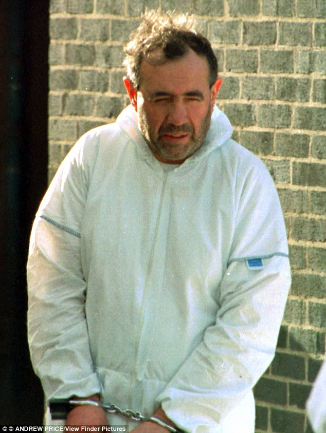 Allen was jailed for six years in 1995 for child sex abuse. In 2003 more charges were dropped against him