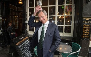 Farage-pint-on-hea_2922274b