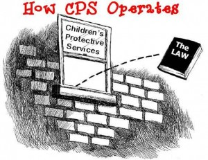 cps-law_out_window1