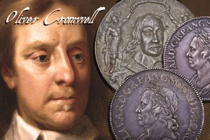 cromwell-artcile-picture1
