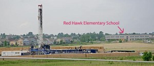 elementary-school-fracking-site