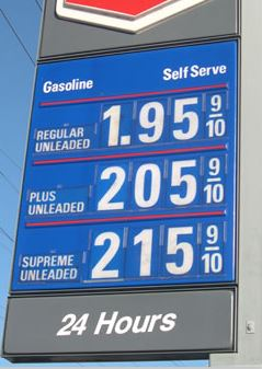 1-cheap-gas