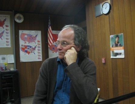 http://www.thepeoplespeakradio.net/pics/KevinAnnett.jpg