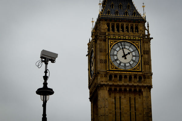 the tories plan to revive the communications data bill nicknamed the    snoopers charter