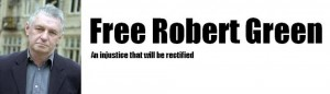 cropped-Robert-Green-masthead1