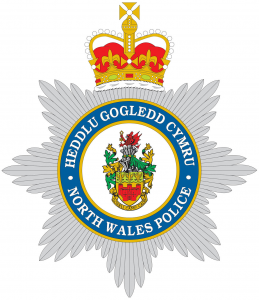 north-wales-police-logo