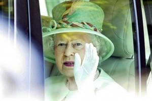 queen-elizabeth-ii-visits-south-bank-pic-splashnews-com-51529419