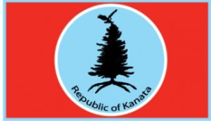 republic-of-kanata