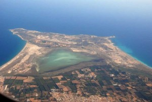 looking-toward-the-akrotiri-sovereign-base-area-from-the-air