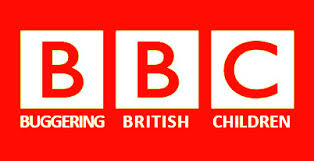 The Real BBC