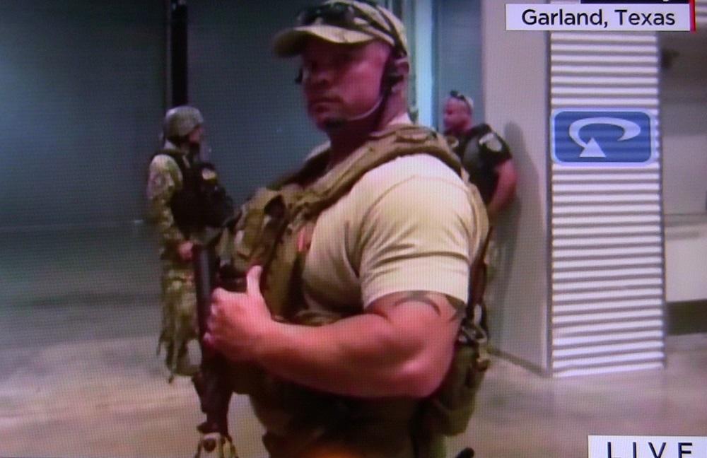 1-Garland-Shooting-SWAT