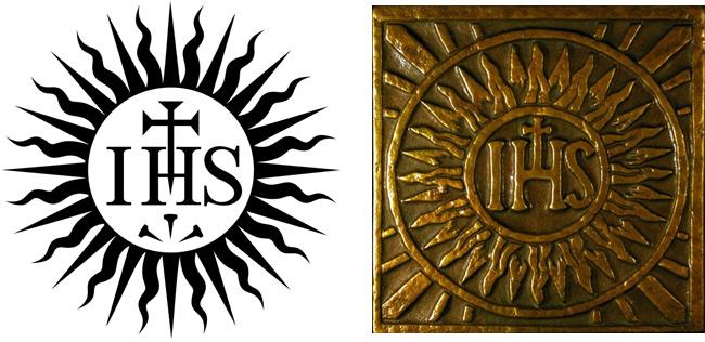 the secret doctrines of jesus pdf