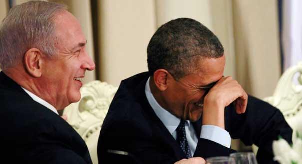 http://images.politico.com/global/2013/03/22/130322_obama_netanyahu_reuters_328.jpg