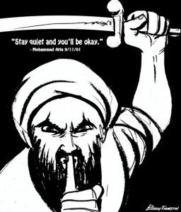 Islamic-Correctness