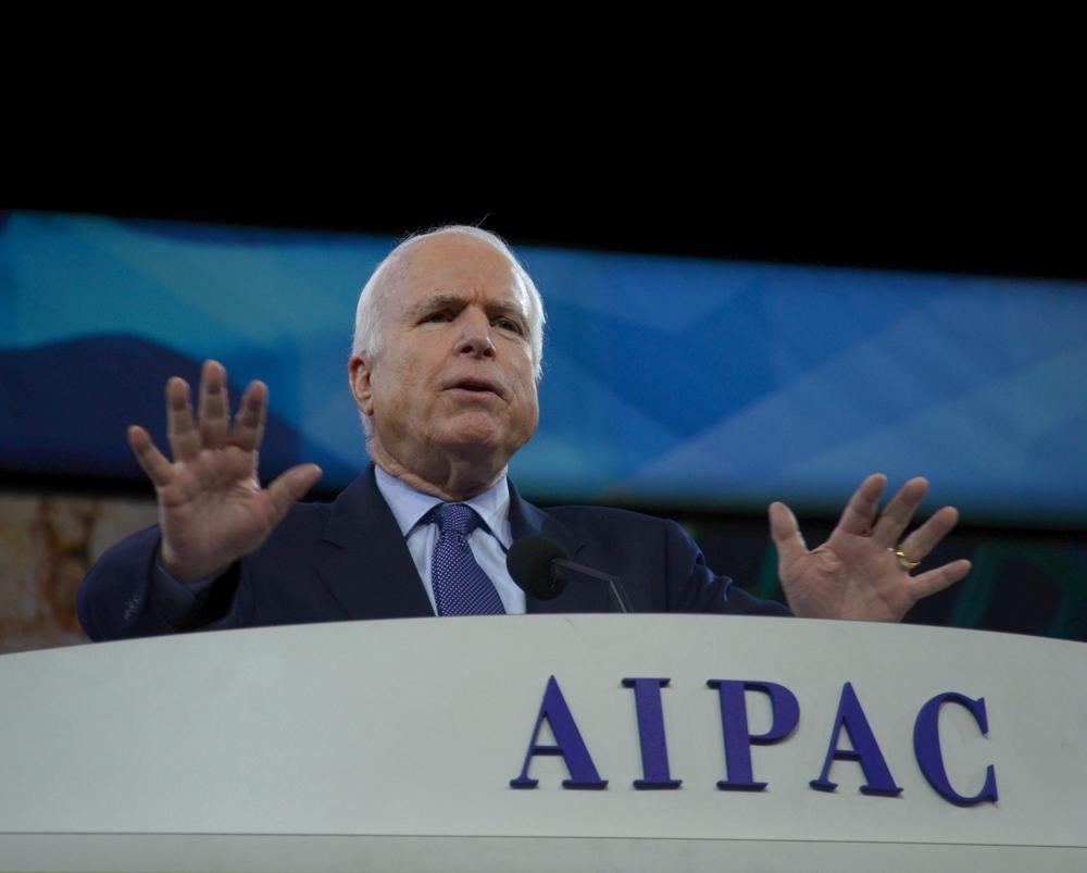 http://static.squarespace.com/static/5126bbb4e4b08c2e6d1cb6e4/t/53161802e4b0f6f9416550d0/1393956870898/John_McCain_official_portrait_2009.jpg