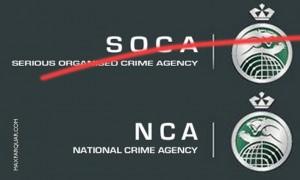New-SOCA-NCA-Logo-1
