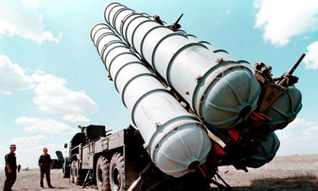 http://static.guim.co.uk/sys-images/Guardian/Pix/pictures/2013/5/30/1369929137991/Russian-S-300-missiles-009.jpg