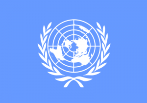 United-Nations-Flag-300x210