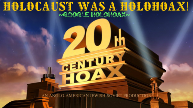 foxhome jewish singles Fox home a fox is a wolf multitude of creditors he was as professionally frustrated as both author and politician as he was in society as a jewish outlier.