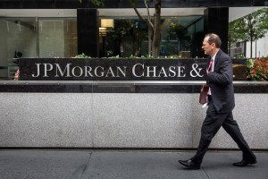 jpmorgan-chase-bank-300x200