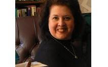 Lynn Wilson