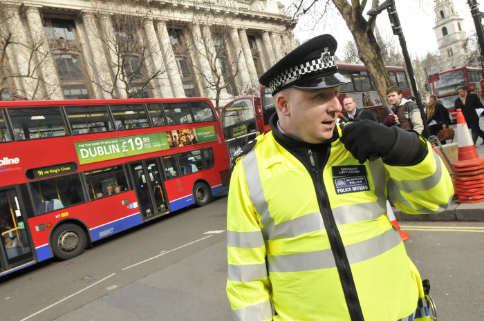Major exercise to test response to terror attack