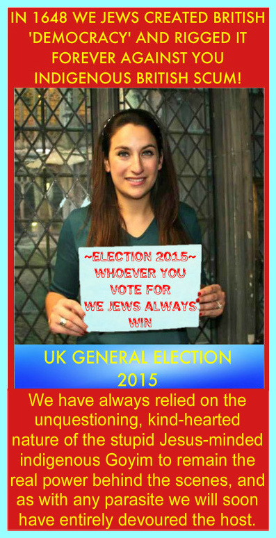 luciana berger labour election 2015 garron helm hope not hate joshua bonehill bnp