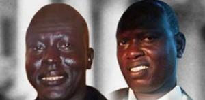 sudanese-pastors