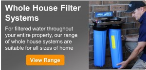 whole_house_filter_systems