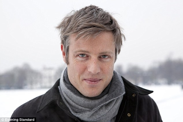 Tory MP Zac Goldsmith insisted that the allegations were being taken seriously and said there is 'very compelling evidence that senior people engaged in terrible acts'