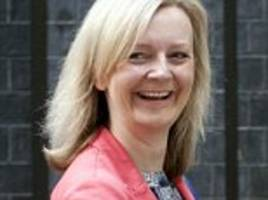 144-Environment-minister-Liz-Truss-urges-Britain-to-stop