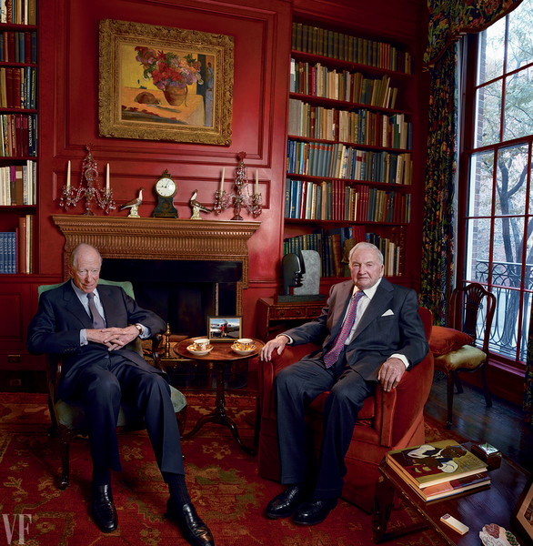 http://photos.vanityfair.com/2015/03/24/5511831dd34b741011012606_jacob-rothschild-david-rockefeller-charlie-rose.jpg