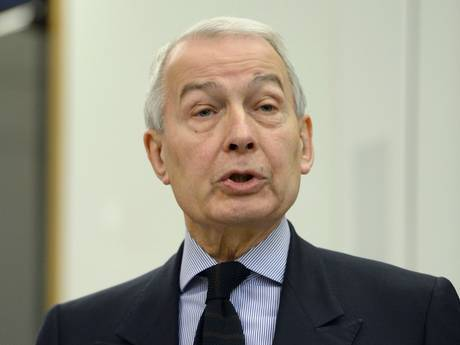 Frank Field has discovered that 205,457 claimants waited more than 10 days for their Jobseekers' Allowance claims to be processed (PA)