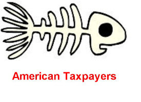 US taxpayers