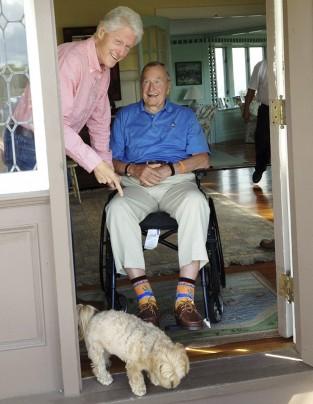 Bushs-Socks-Charity.JPEG-0a4441