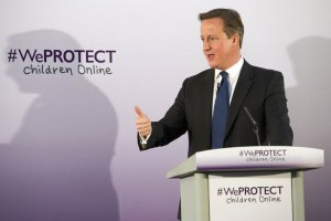 David-Cameron-speaks-at-the-Governments-wePROTECT-Children-Online-global-summit