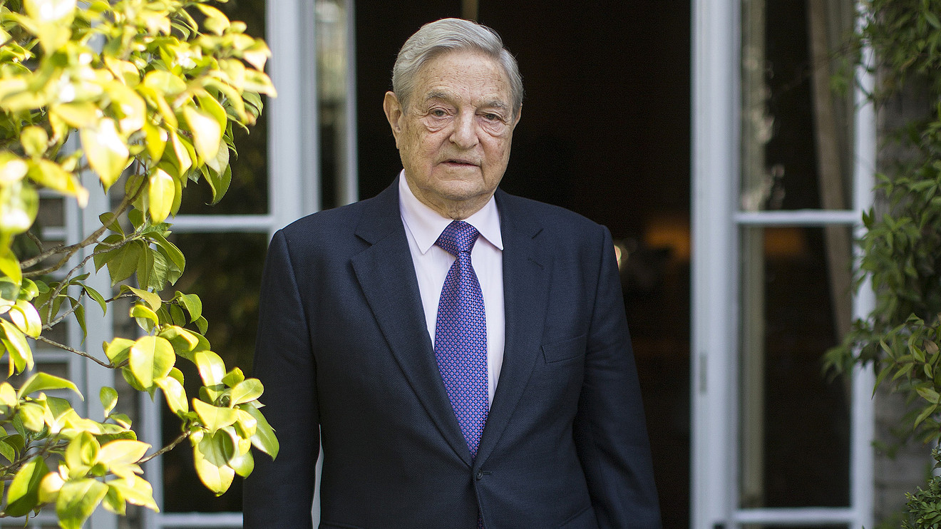 http://s.marketwatch.com/public/resources/MWimages/MW-CQ890_soros__ZG_20140818112004.jpg