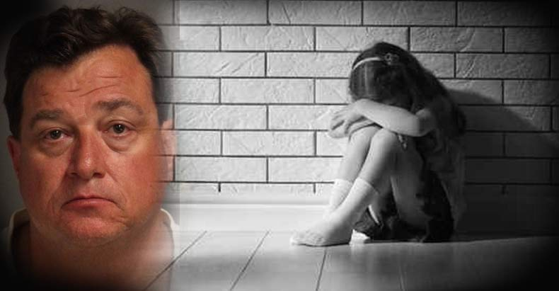 Police-Remove-Children-from-Caring-Parents-Gave-them-To-a-Man-Who-Raped-them-For-6-Years
